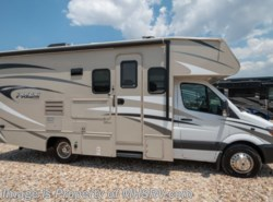 New 2019 Coachmen Prism 2200FS Sprinter Diesel W/GPS, Jacks, Dsl Gen, Cam. available in Alvarado, Texas