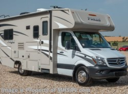 New 2019 Coachmen Prism 2150CB Sprinter Diesel RV W/Recliners, GPS, 3-Cam. available in Alvarado, Texas