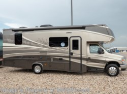 New 2019 Dynamax Corp Isata 4 Series 25FW Luxury Class C RV for Sale W/ Jacks, Rims available in Alvarado, Texas