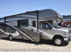 New 2018  Thor Motor Coach Quantum PD31 W/Residential Fridge, Rapid Camp by Thor Motor Coach from Motor Home Specialist in Alvarado, TX