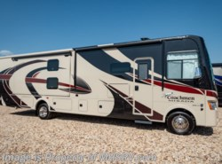 New 2019 Coachmen Mirada 35BH Bunk Model Bath & 1/2 W/ OH Loft, 2 15K A/Cs available in Alvarado, Texas