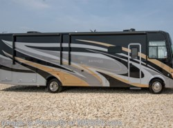 New 2019 Coachmen Mirada 35KB RV for Sale W/2 15K ACs, OH Loft available in Alvarado, Texas