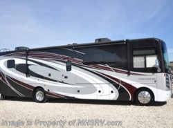 Used 2016  Thor Motor Coach Challenger 36TL by Thor Motor Coach from Motor Home Specialist in Alvarado, TX