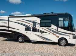 New 2019 Coachmen Pursuit 31BH Bunk Model RV for Sale W/2 A/C, King, Ext TV available in Alvarado, Texas