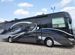 New 2018  Forest River Legacy SR 38C-340 2 Full Baths W/ Bunks, W/D by Forest River from Motor Home Specialist in Alvarado, TX