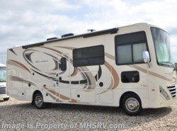 New 2018  Thor Motor Coach Hurricane 27B RV for Sale @ MHSRV W/ King, OH Loft, Ext TV by Thor Motor Coach from Motor Home Specialist in Alvarado, TX