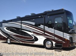 New 2019 Holiday Rambler Endeavor XE 38K Bath & 1/2 RV for Sale W/King, Sat available in Alvarado, Texas