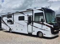 New 2019 Entegra Coach Vision 31R Bunk Model W/OH Loft & 4dr Fridge! available in Alvarado, Texas