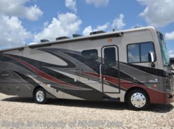 New 2019 Holiday Rambler Vacationer 33C W/King Bed, Hide-A-Loft, Fireplace available in Alvarado, Texas