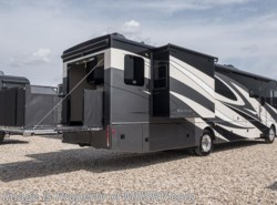 New 2019 Holiday Rambler Vacationer 36FP Bath & 1/2 RV W/ Bunks, Patio, Hide-a-Loft available in Alvarado, Texas