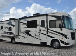 Used 2017  Forest River FR3 32DS by Forest River from Motor Home Specialist in Alvarado, TX
