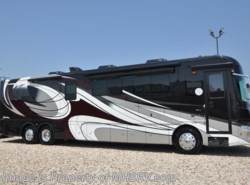 New 2019 Forest River Berkshire XLT 43C Bath & 1/2 Luxury RV W/ Theater Seats, Sat available in Alvarado, Texas