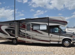 Used 2014  Coachmen Leprechaun 320 BH by Coachmen from Motor Home Specialist in Alvarado, TX