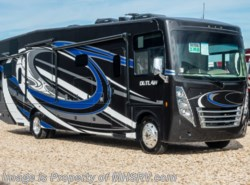 New 2019  Thor Motor Coach Outlaw 37RB