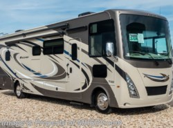 New 2019 Thor Motor Coach Windsport 34R RV for Sale W/ Theater Seats, King, Res Fridge available in Alvarado, Texas