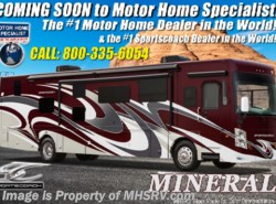 New 2019  Coachmen Sportscoach 404RB Bath & 1/2 W/ Salon Bunk & King by Coachmen from Motor Home Specialist in Alvarado, TX