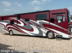 New 2019 Coachmen Sportscoach 404RB Bath & 1/2 W/ Salon Bunk & King available in Alvarado, Texas