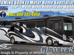 New 2019  Coachmen Sportscoach SRS 360DL Bunk Model Diesel Pusher RV for Sale by Coachmen from Motor Home Specialist in Alvarado, TX
