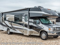 New 2019 Coachmen Leprechaun 311FS Class C RV for Sale at MHSRV W/15K A/C available in Alvarado, Texas