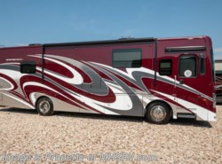 New 2019 Coachmen Sportscoach SRS 364TS RV for Sale at MHSRV W/ 15K A/Cs & King available in Alvarado, Texas