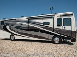 New 2019 Holiday Rambler Navigator 38K Bath & 1/2 RV for Sale W/Sat, King & W/D available in Alvarado, Texas