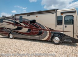 New 2019 Fleetwood Pace Arrow LXE 38N 2 Full Bath Bunk Model RV For Sale at MHSRV available in Alvarado, Texas
