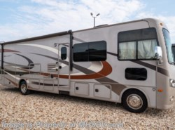 Used 2015 Thor Motor Coach Hurricane 34J Bunk Model Class A Gas Consignment RV available in Alvarado, Texas