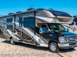 New 2019 Entegra Coach Esteem 31L W/Bunk Beds, 2 Yr Wrnty, 2 A/C, Rims available in Alvarado, Texas