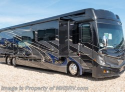 New 2019 Fleetwood Discovery LXE 44B Bath & 1/2 Bunk House Diesel Pusher W/Tech Pkg available in Alvarado, Texas