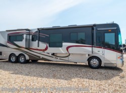 Used 2010 Country Coach Inspire 360 Venice Diesel Pusher RV For Sale at MHSRV available in Alvarado, Texas