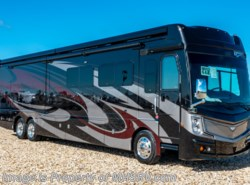 New 2019 Fleetwood Discovery LXE 44B Bath & 1/2 Bunk Model W/ Tech Pkg. available in Alvarado, Texas