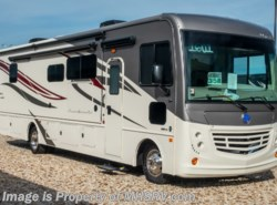 New 2019 Holiday Rambler Admiral 35R Class A RV W/ King, Theater Seats, Res Fridge available in Alvarado, Texas