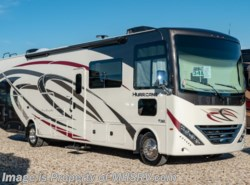 New 2019 Thor Motor Coach Hurricane 34J available in Alvarado, Texas
