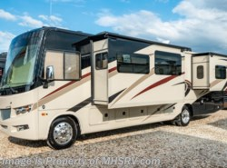 New 2019 Forest River Georgetown 5 Series GT5 36B5 2 Full Bath Bunk Model W/Theater Seats available in Alvarado, Texas