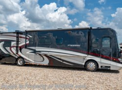 Used 2014 Coachmen Sportscoach 405FK Diesel Pusher RV W/ 340HP, Ext TV available in Alvarado, Texas