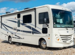 New 2019 Fleetwood Flair 28A RV for Sale W/Theater Seats, King available in Alvarado, Texas