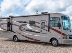 Used 2016 Coachmen Pursuit 31 BD Class A RV for Sale W/ OH Loft, Ext TV available in Alvarado, Texas