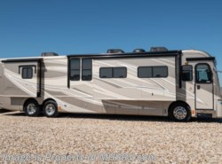 Used 2011 American Coach American Revolution 42Q Luxury Diesel Pusher Consignment RV available in Alvarado, Texas