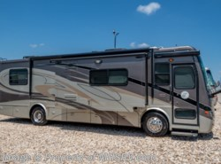 Used 2012 Tiffin Allegro Breeze 32BR DIesel Pusher Consignment RV available in Alvarado, Texas