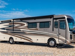 Used 2013 Holiday Rambler Ambassador 40PDQ Bath & 1/2 Diesel Pusher RV for Sale available in Alvarado, Texas
