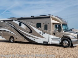 Used Class C Rvs For Sale Rvusa Com