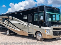 Used 2014  Tiffin Open Road Allegro 36LA
