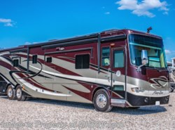 Used 2012  Tiffin Allegro Bus 43 QGP