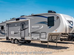 Used 2016 Winnebago Latitude 37BH available in Alvarado, Texas