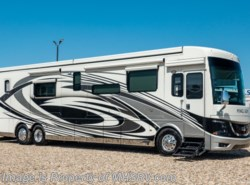 Used 2020 Newmar King Aire 4531 available in Alvarado, Texas