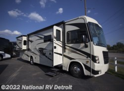 New 2018  Forest River FR3 30DS by Forest River from National RV Detroit in Belleville, MI