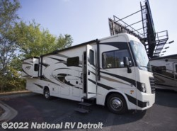 New 2018 Forest River FR3 30DS available in Belleville, Michigan