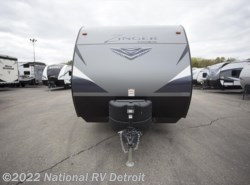 New 2018  CrossRoads Z-1 ZR211RD by CrossRoads from National RV Detroit in Belleville, MI
