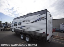 New 2018  Forest River Salem Cruise Lite 171RBXL by Forest River from National RV Detroit in Belleville, MI
