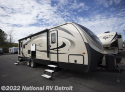 New 2018  Keystone Laredo 288RL by Keystone from National RV Detroit in Belleville, MI